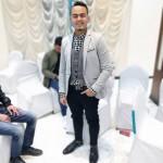 القصه الجميله Mohamed Moawed
