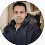 خالد رمضان احمد سليمان