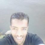 عمر عبدالله حسين