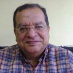 محمد صفي الدين البيلي