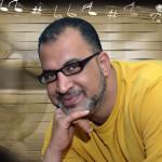 أيمن محمد رجب