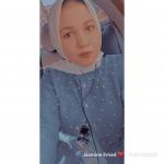 ياسمين عماد حمدي