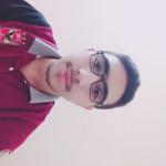 عمر علاء الفقي