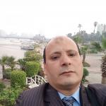 مصطفى محفوظ محمد رشوان