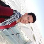 أحمد السيد أبو مكي