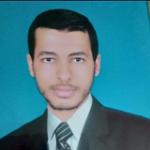د خالد جمال عبد المعين