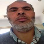 عبد الشافي أحمد عبد الر حمن