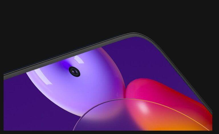 سامسونج تكشف عن موعد اطلاق هاتف Galaxy M31s . اليكم مواصفات الهاتف وسعره .