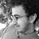 أحمد عبد العاطي حفني