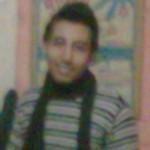 اسلام ابوبكر عبدالعزيز محمد