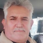 د-عامر عبد زيد