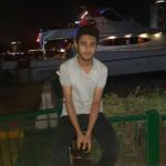 محمد السيد يوسف