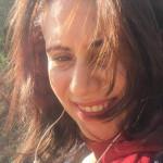 زيزي شوشة
