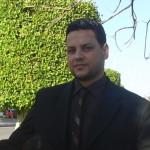 محمد يوسف المحمودي