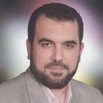 أحمد صلاح عبد العزيز