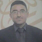 علي محمود أحمد الأهدل