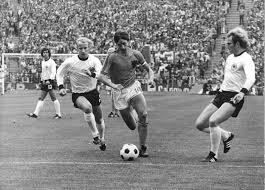 كأس العالم لعام 1974