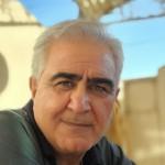 مروان ياسين الدليمي