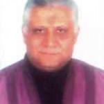 مصطفى محمد أبو الفتوح