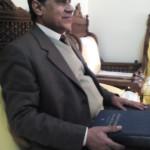 الشاعر عبدالرحمن توفيق عبدالفتاح