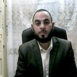 محمد عيد حسن عبد النبي