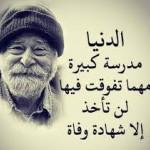 ناصر الدين