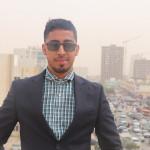 إطول عمر محمدن المصطف