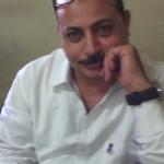 الحسانين محمد