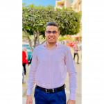 khaled elbaboly