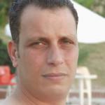 احمد سعيد بدر