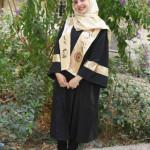 براءة رامي عبد المنعم  زعتري