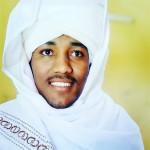الهادي طلب عبدالله ريفه