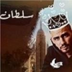 محمود مختار حسن