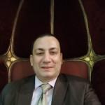 عماد إبراهيم عبد العزيز إبراهيم مراد