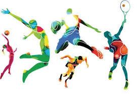 الرياضه للجميع