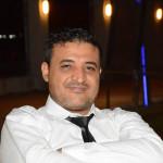 Ahmed hadi أحمد هادي