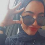 تسنيم ناصري