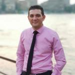 احمد مجدى محمد