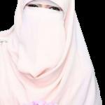 دعاء عبد الفتاح