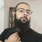 حمزة خالد بن مخلوف