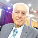 د. حسن النوراني
