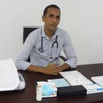 د.عبد الناصر العياط