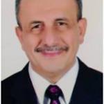 هشام طه محمود سليم